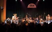 Slet bubeníků 2011 - obrázek 31