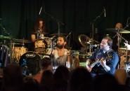 Slet bubeníků 2011 - obrázek 32