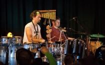 Slet bubeníků 2011 - obrázek 33
