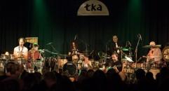 Slet bubeníků 2011 - obrázek 34