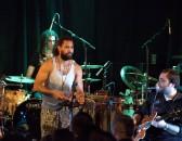 Slet bubeníků 2011 - obrázek 35