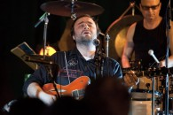 Slet bubeníků 2011 - obrázek 37