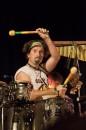Slet bubeníků 2011 - obrázek 38