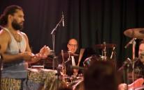 Slet bubeníků 2011 - obrázek 39