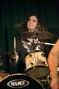 Slet bubeníků 2011 - obrázek 42