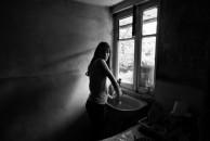 Náhorní Karabach 2012 - obrázek 2