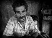 Náhorní Karabach 2012 - obrázek 6