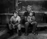 Náhorní Karabach 2012 - obrázek 9