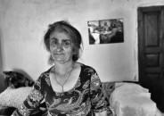 Náhorní Karabach 2012 - obrázek 10