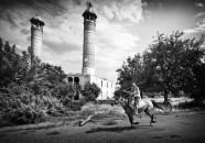 Náhorní Karabach 2012 - obrázek 11