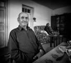 Náhorní Karabach 2012 - obrázek 12
