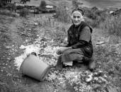 Náhorní Karabach 2012 - obrázek 13