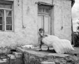 Náhorní Karabach 2012 - obrázek 14