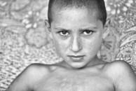 Náhorní Karabach 2012 - obrázek 21