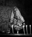 Náhorní Karabach 2012 - obrázek 23