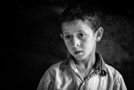 Náhorní Karabach 2012 - obrázek 25