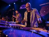 Slet bubeníků 2012 - obrázek 1