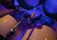 Slet bubeníků 2012 - obrázek 2