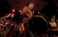 Slet bubeníků 2012 - obrázek 3