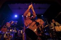 Slet bubeníků 2012 - obrázek 4