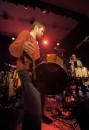 Slet bubeníků 2012 - obrázek 5