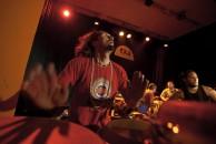 Slet bubeníků 2012 - obrázek 6
