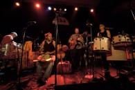 Slet bubeníků 2012 - obrázek 7