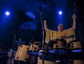 Slet bubeníků 2012 - obrázek 8