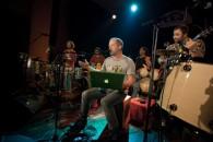 Slet bubeníků 2012 - obrázek 9