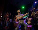 Slet bubeníků 2012 - obrázek 10