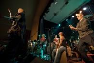 Slet bubeníků 2012 - obrázek 11