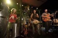 Slet bubeníků 2012 - obrázek 12