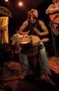 Slet bubeníků 2012 - obrázek 13
