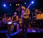 Slet bubeníků 2012 - obrázek 14
