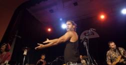 Slet bubeníků 2012 - obrázek 15