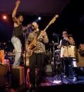 Slet bubeníků 2012 - obrázek 16