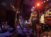 Slet bubeníků 2012 - obrázek 17