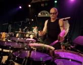 Slet bubeníků 2012 - obrázek 18