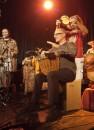 Slet bubeníků 2012 - obrázek 19