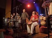 Slet bubeníků 2012 - obrázek 20