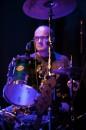 Slet bubeníků 2012 - obrázek 21