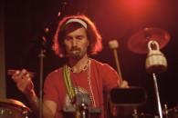 Slet bubeníků 2012 - obrázek 28