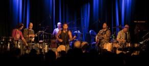 Slet bubeníků 2012 - obrázek 30