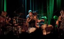 Slet bubeníků 2012 - obrázek 31