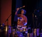Slet bubeníků 2012 - obrázek 33