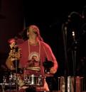 Slet bubeníků 2012 - obrázek 34