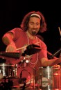 Slet bubeníků 2012 - obrázek 37