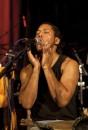 Slet bubeníků 2012 - obrázek 40