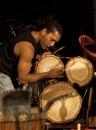 Slet bubeníků 2012 - obrázek 41