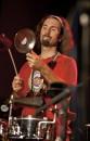 Slet bubeníků 2012 - obrázek 43
